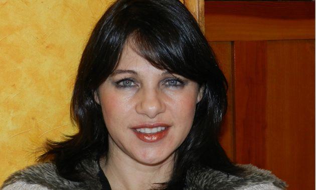 Ana Colchero Entrevistas Stars