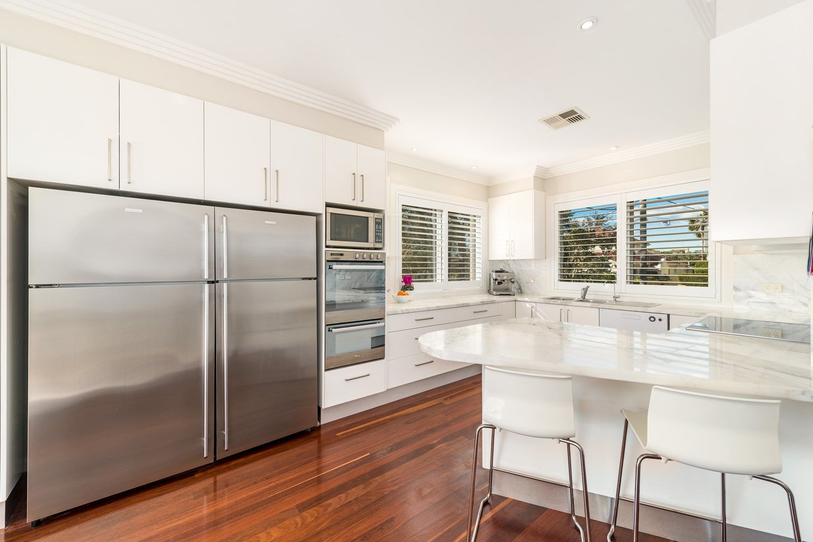 8486 Spit Road, MOSMAN NSW 2088 House, Home decor, Kitchen