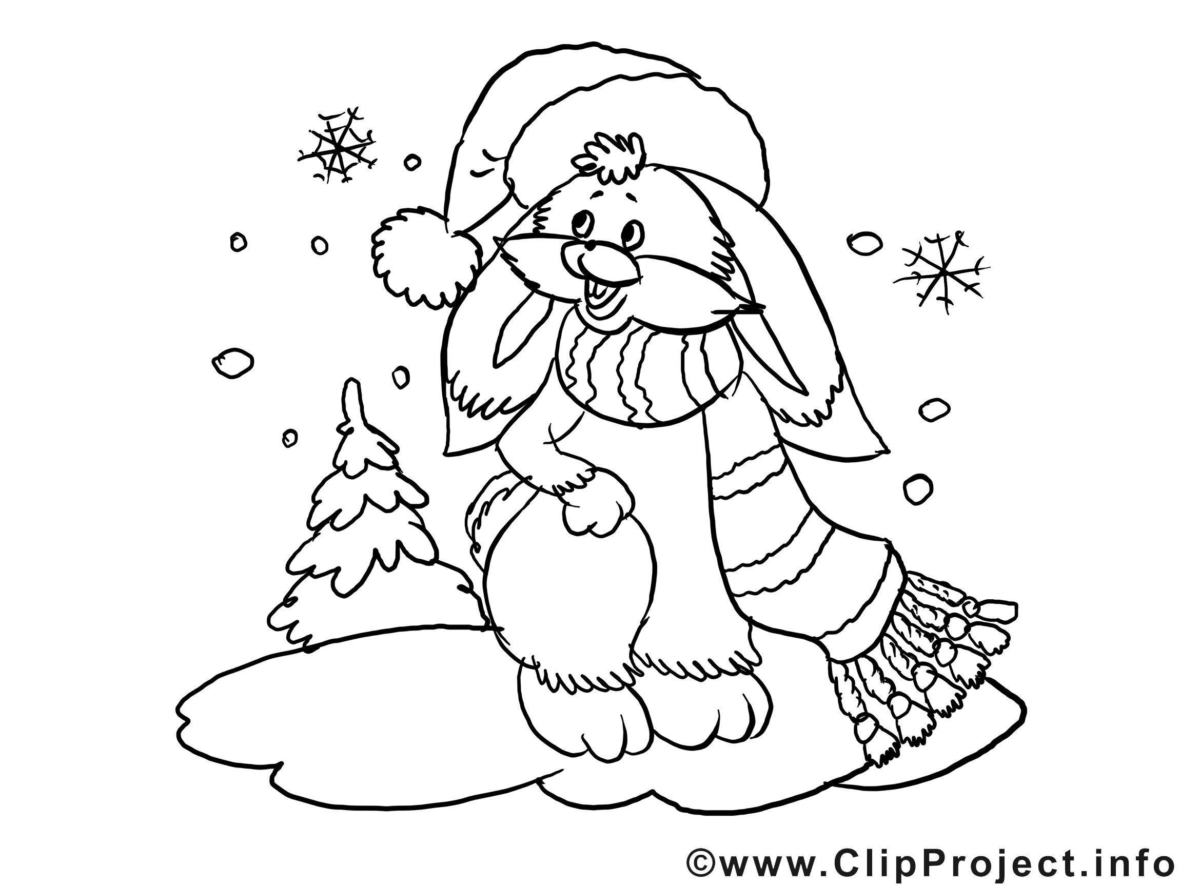 Kostenloses Ausmalbild Hase Im Winter Uber Malvorlagen Winter Idee Neu 20 Ausmalbilder Tiere Im Winter Kostenlos Coloring Pages Art Female Sketch
