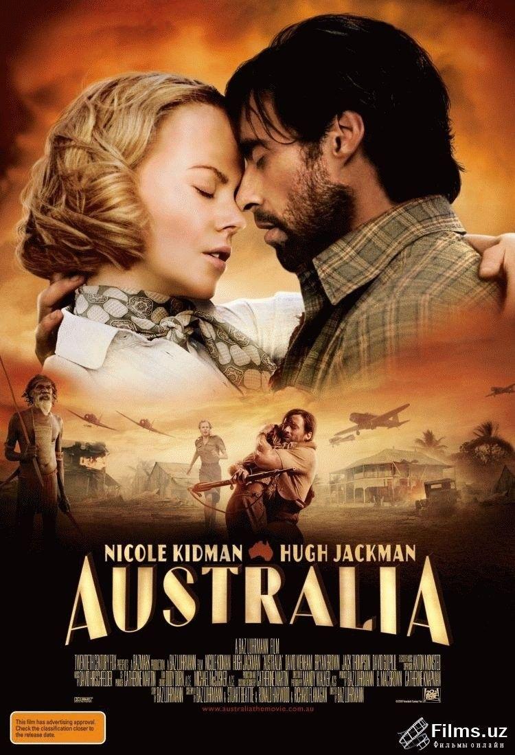 Australia Peliculas Peliculas Cine Buenas Peliculas