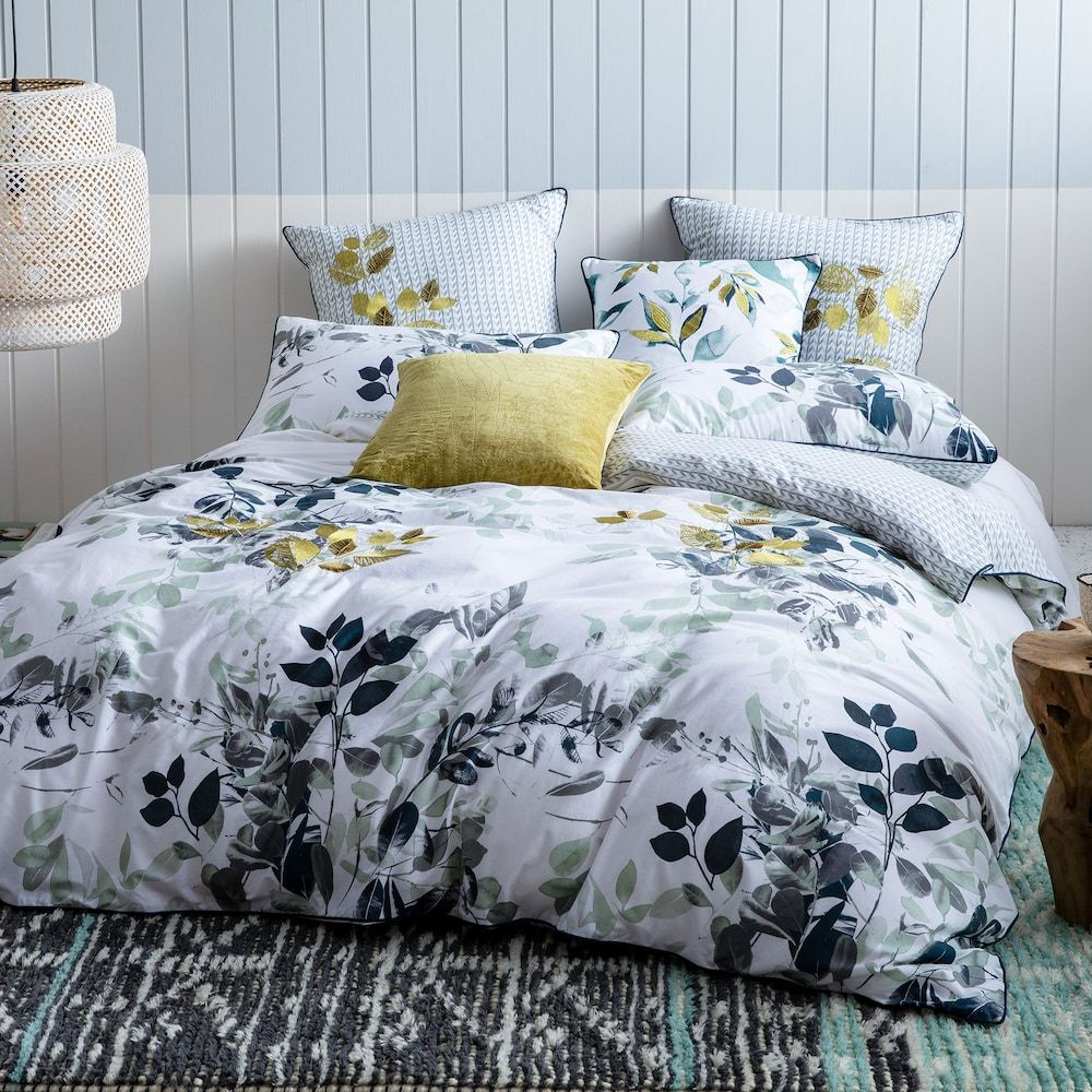 Noli Bedding Collection By Kas Duvet Covers Duvet Covers Comforters Basics Bedding Duvet Cover Sets Home Decor Bedding Collections