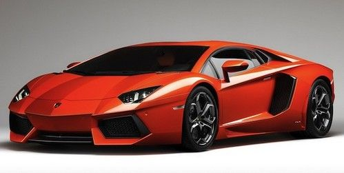 Lamborghini Aventador Cars Oooo How I Love Them Pinterest