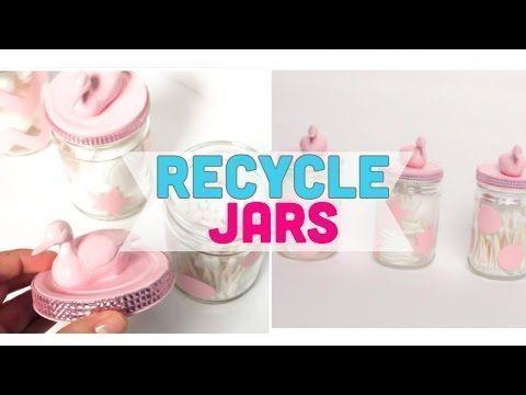 DIY CRAFTS:how to recycledecorate jars    More 5 Minute Crafts Videos: 5-minutec... - #5minutec #Crafts #CRAFTShow #DIY #jars #minute #recycledecorate #videos #5minutecraftsvideos DIY CRAFTS:how to recycledecorate jars    More 5 Minute Crafts Videos: 5-minutec... - #5minutec #Crafts #CRAFTShow #DIY #jars #minute #recycledecorate #videos #5minutecraftsvideos DIY CRAFTS:how to recycledecorate jars    More 5 Minute Crafts Videos: 5-minutec... - #5minutec #Crafts #CRAFTShow #DIY #jars #minute #recyc #5minutecraftsvideos