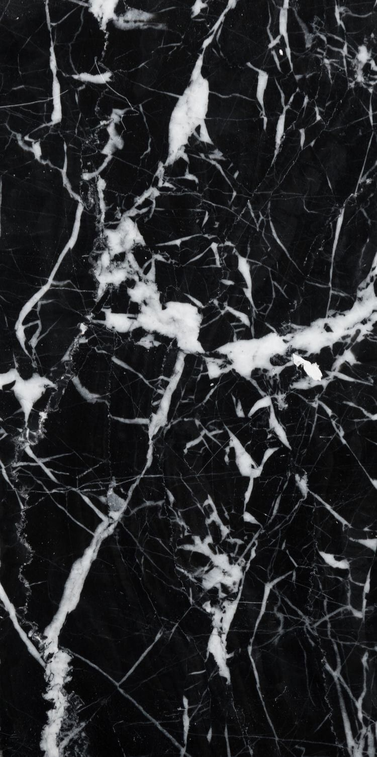 5 Stunning Marble Iphone Wallpapers Brighter Craft Marble Iphone Wallpaper Black Wallpaper Iphone Iphone Wallpaper Bright