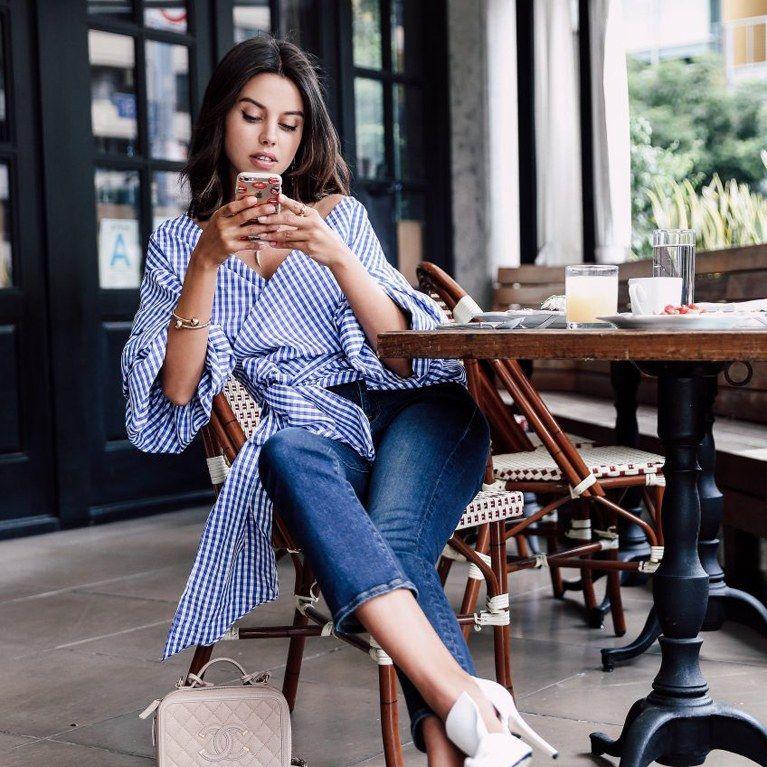 echt kaufen vollständig in den Spezifikationen laest technology Echte Geheimtipps: In diesen 4 Onlineshops könnt ihr am ...