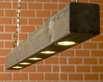 Lampen En Licht : Aihogard touch lampen schreibtisch licht weg sensor schalter