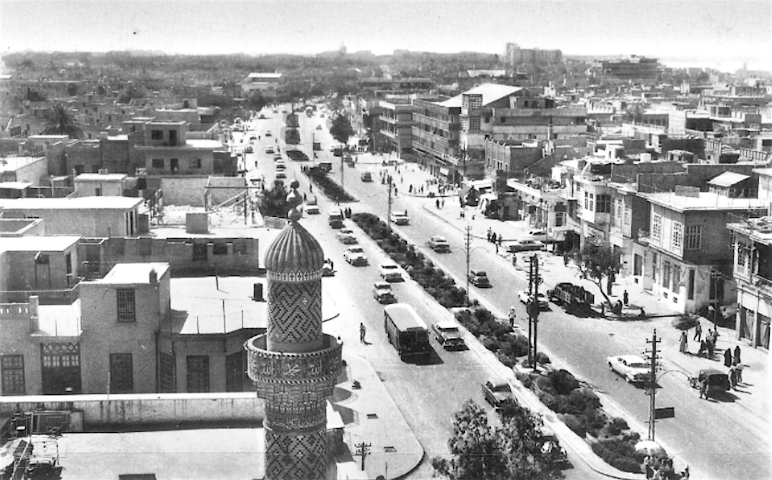 Pin By Hameed Saffi On Iraqi Old Pic Photo Wall Photo Pics
