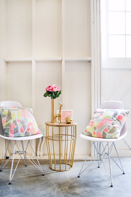 Oh Joy for Target Home Decor Collection Target home