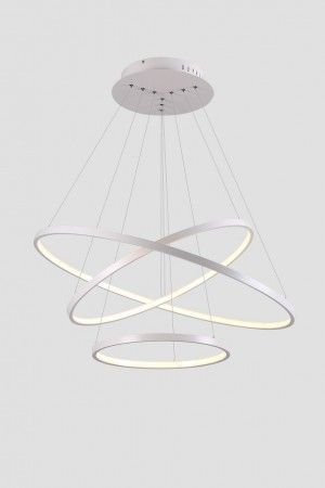 Lighting shop contemporary pendant light cut diamond pendant about lighting shop contemporary pendant light cut diamond pendant about space aloadofball Image collections