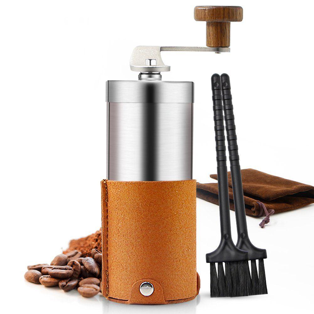 48+ Turkish coffee grinder amazon inspirations