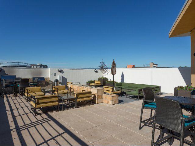 Highlands Denver Apartments Denver Apartments Woven Bar Stools Jefferson Park