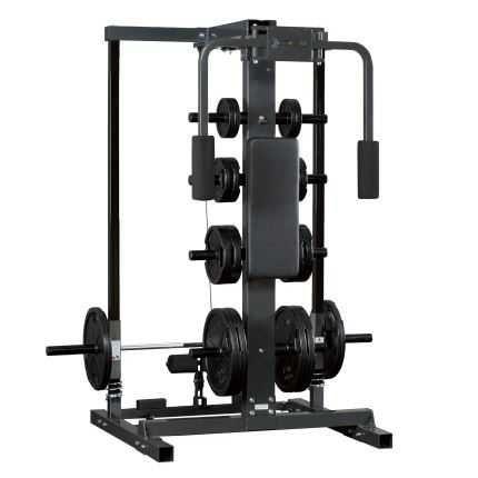 pec dec  at home workouts gym no equipment workout