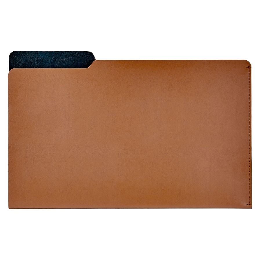 The Graphic Image Personalized Luca Legal File Folder Bonded Leather Is Anything But A Manila Folder Use The Luca Legal Bonded Leather Ahalife Creative Market