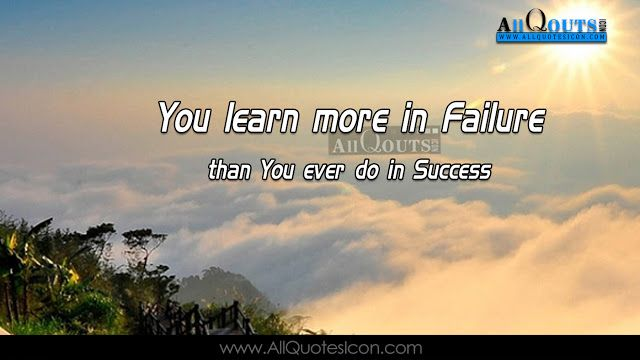Awesome Inspiration Quotes In English Wallpapers Success Images