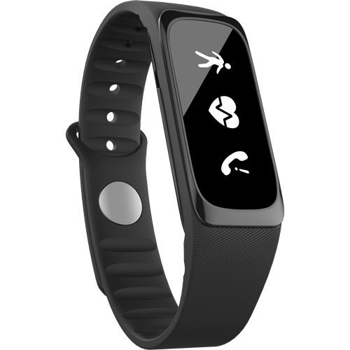 Best Heart Rate Monitor Watch 2021 This report studies Heart Rate Monitor Watch in Global market