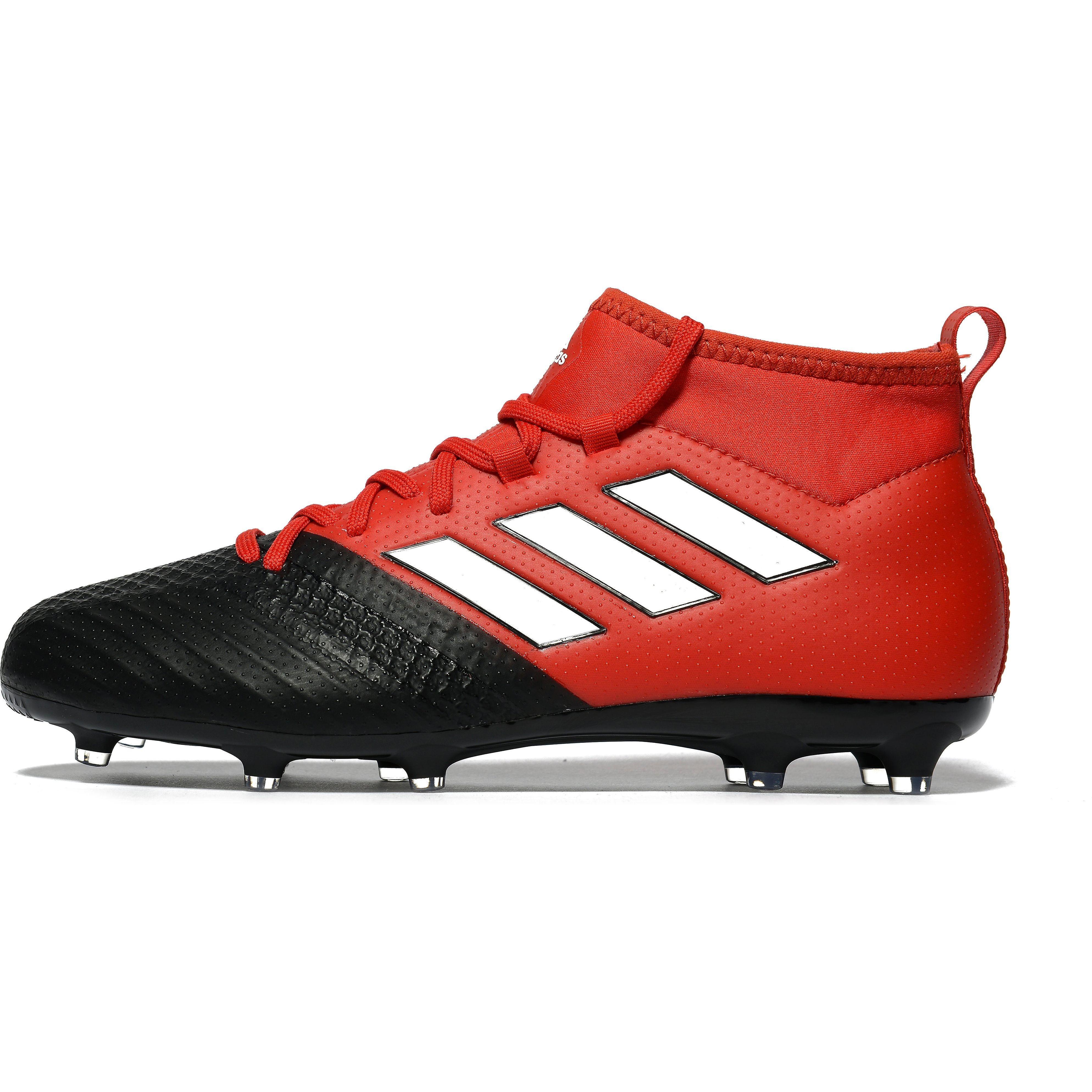 separation shoes e0dfd 528eb uk adidas ace 17.1 primemesh 0d47a 34752