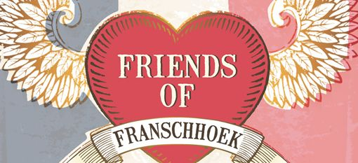 Join the Friends of Franschhoek Loyalty Programme