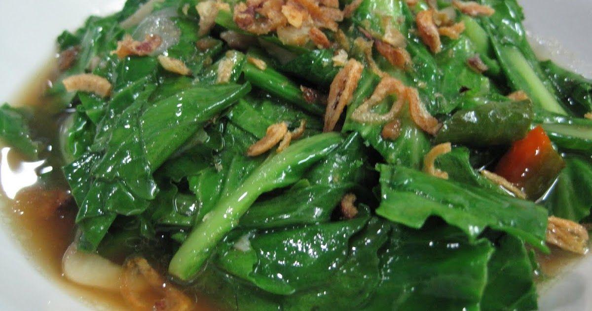 Blog Ini Memuatkan Resepi Masakan Asia Masakan Western Masakan Rekaan Sendiri Dan Resepi Menu Harian Resep Masakan Cina Makan Malam Masakan
