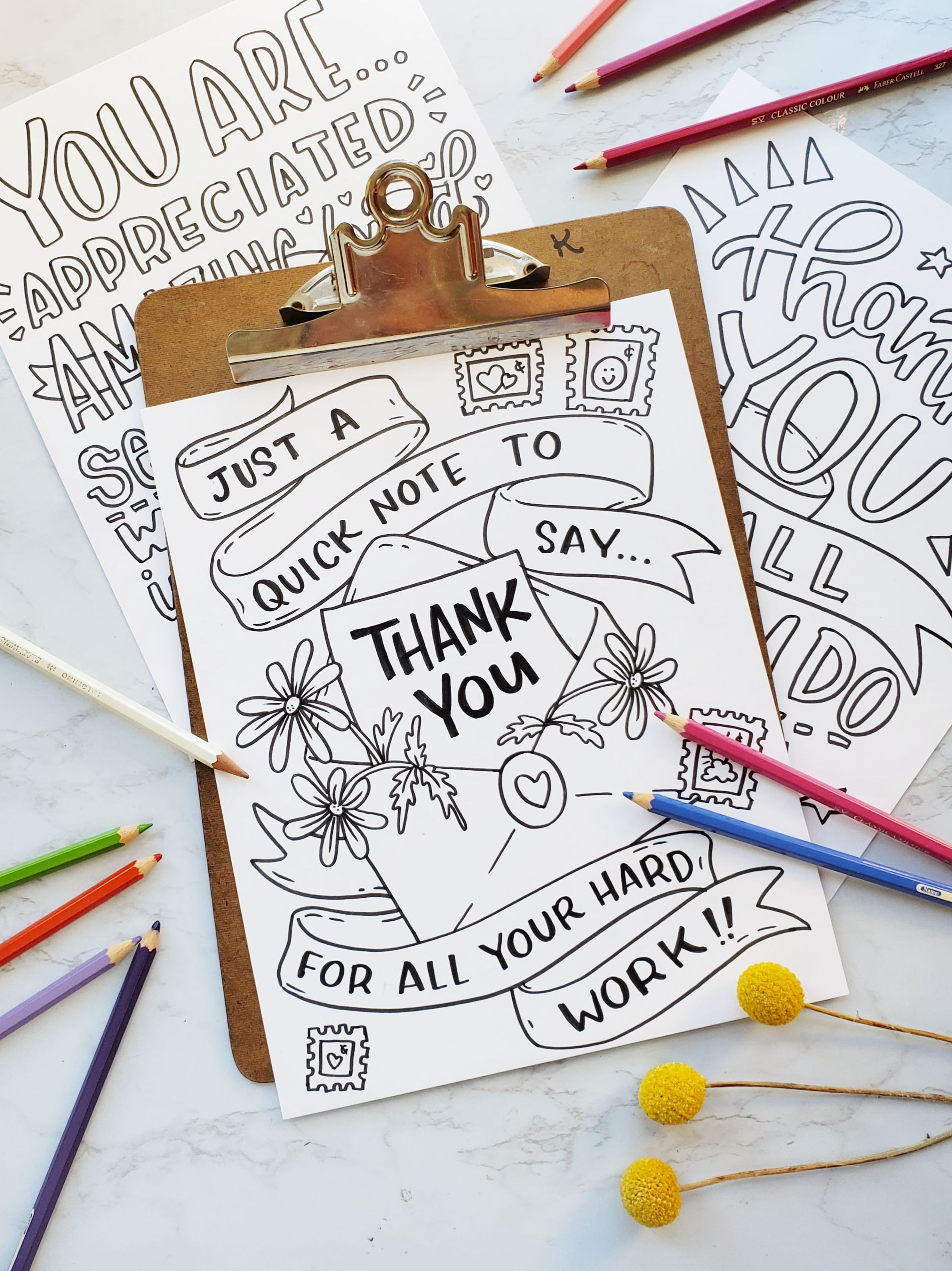 Free Thank You Coloring Pages Free Coloring Pages Coloring Pages Free Coloring