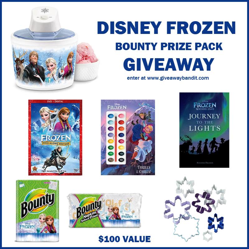 Saturday disney prizes for kids