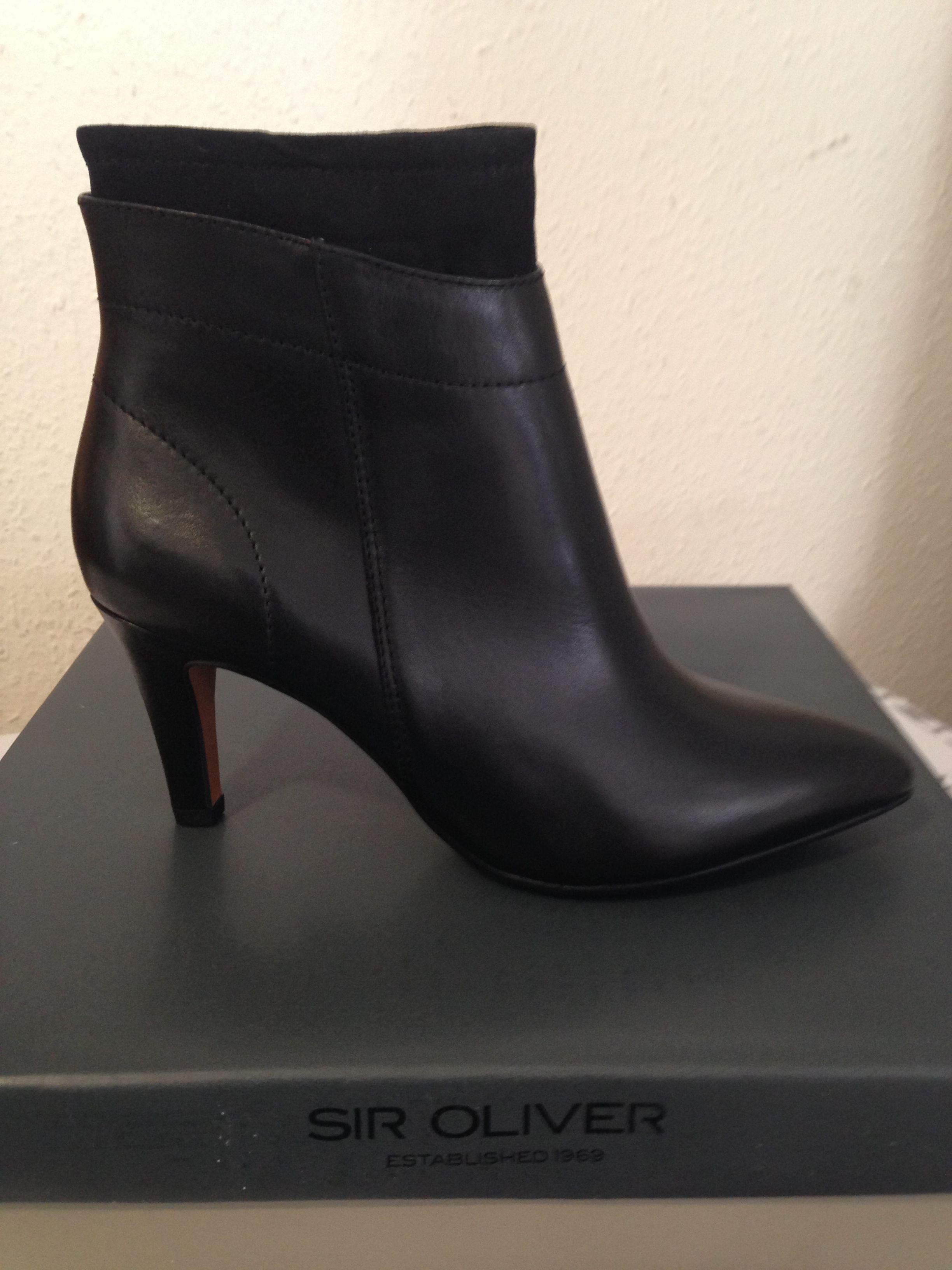 21edd5bb0a5b Elegáns női bokacsizma | Shoes & bags