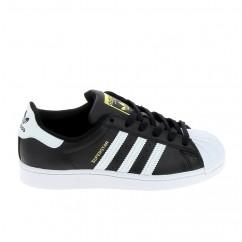 épinglé Sur Adidas