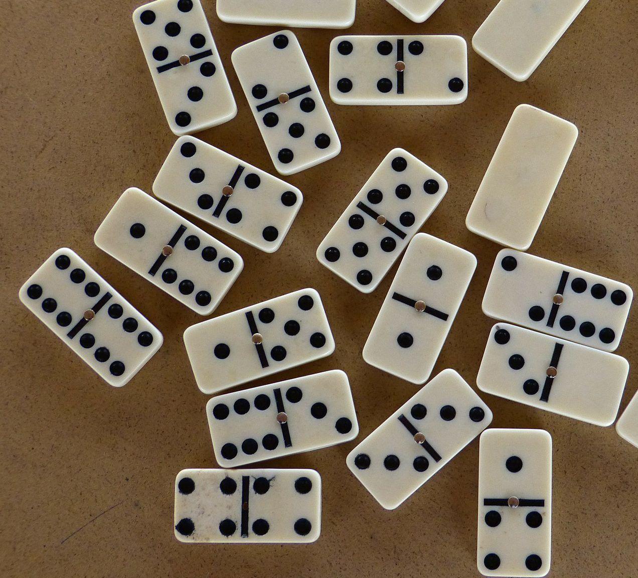 11 Super Fun Activities For Simplifying Fractions