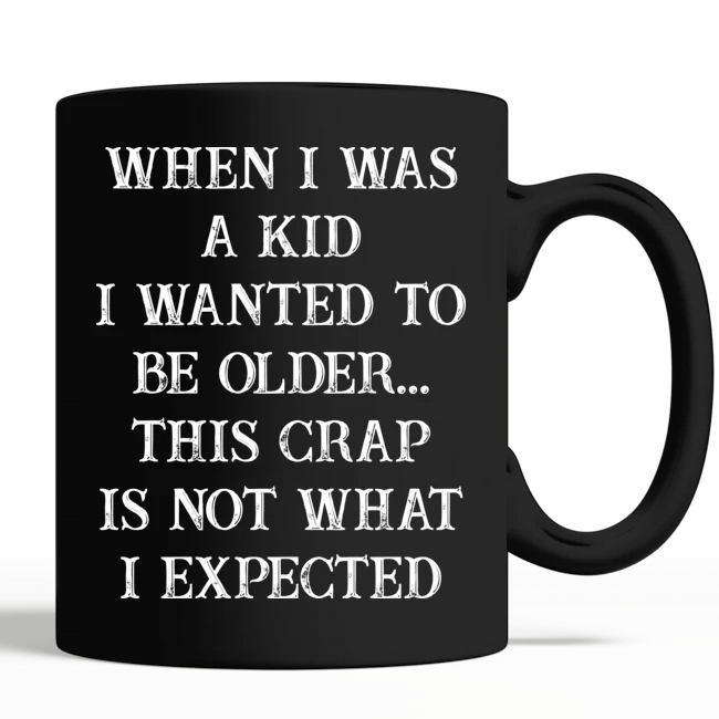 Are you looking for Funny Mugs Or Good Morning Coffee Mugs or unique coffee