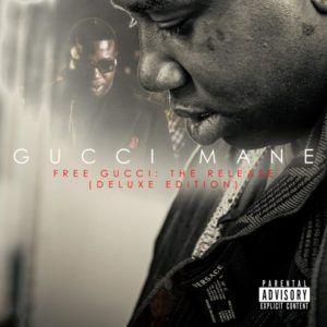 Gucci mane albums free download free
