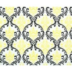 kitchen and dinning room fabric