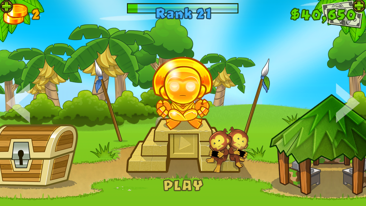 Top Best Tower Defense Games On Android (With images