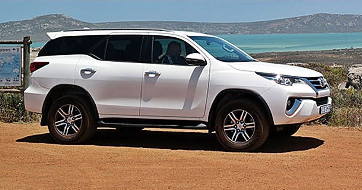 White Fortuner Car Wallpaper Hd In 2020 Toyota Cars Toyota Best Classic Cars