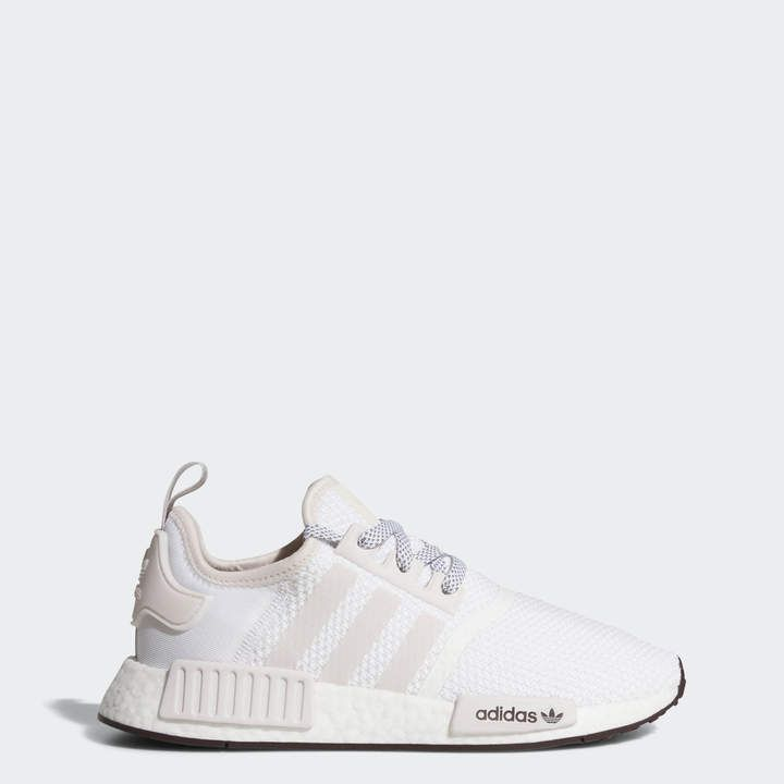 Adidas Tennis Shoes : Adidas Shoes Online NMD, Superstar