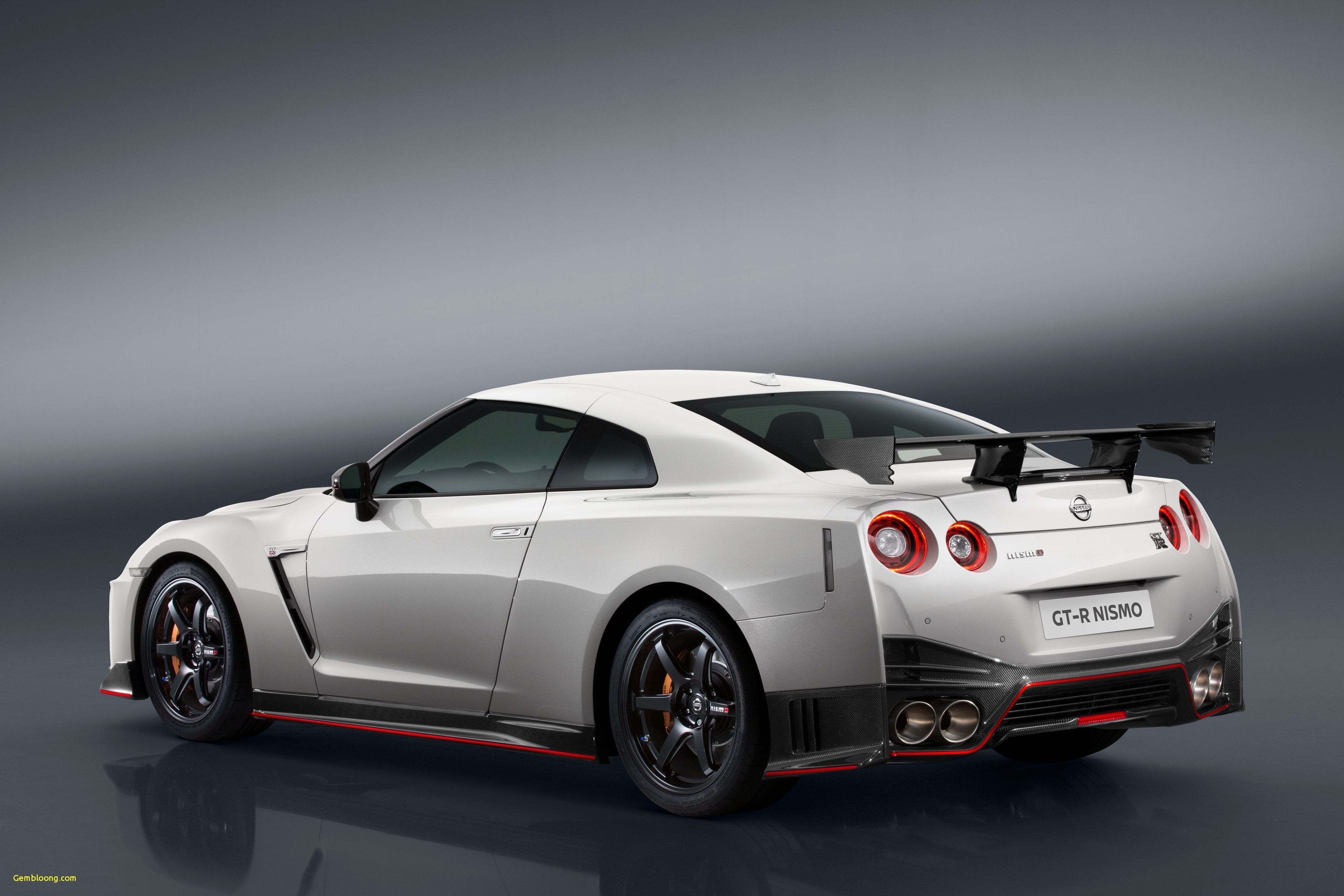 Nissan Gtr 2019 Review Specs And Release Date 2019 Nissan Gtr Nismo Nissan Gtr Nissan Gtr Nismo Nissan Gt R