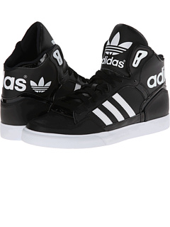 new style 06430 27091 adidas Originals at Zappos. Free shipping, free returns, more happiness!