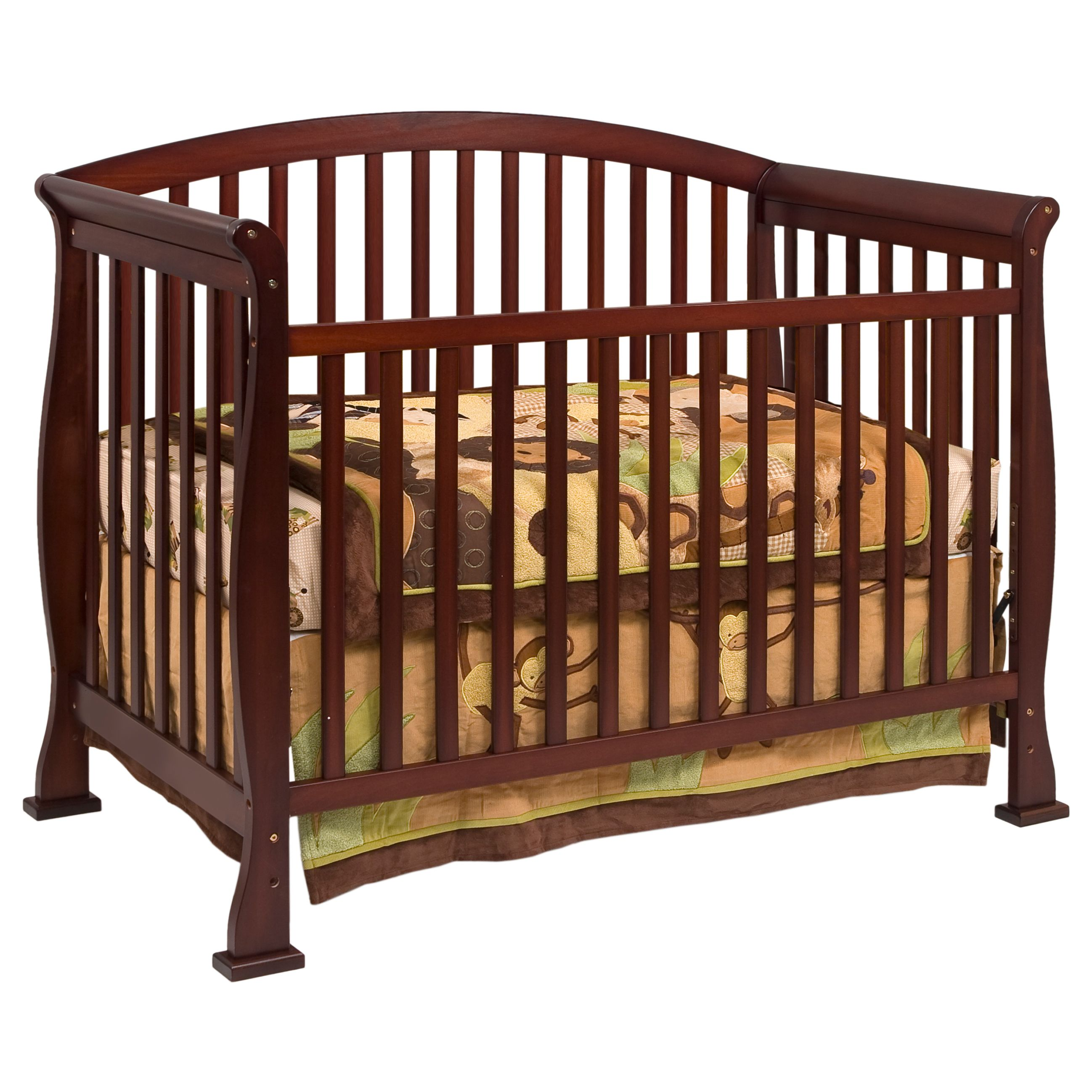 ga upholstered and high kids posh sorelle combo uk toddler bedroom designer brands new craft childrens coach luxury tot graco born augusta end convertible crib fantasy items beds baby recall nursery cribs child sets furniture for recalled london diddle with couture boutique tinkers welcoming changer mattresses in