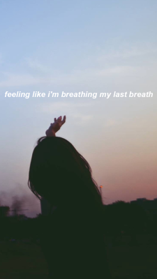 And He S Blue Lyric Pinterest Quotes Tumblr Quotes And Words