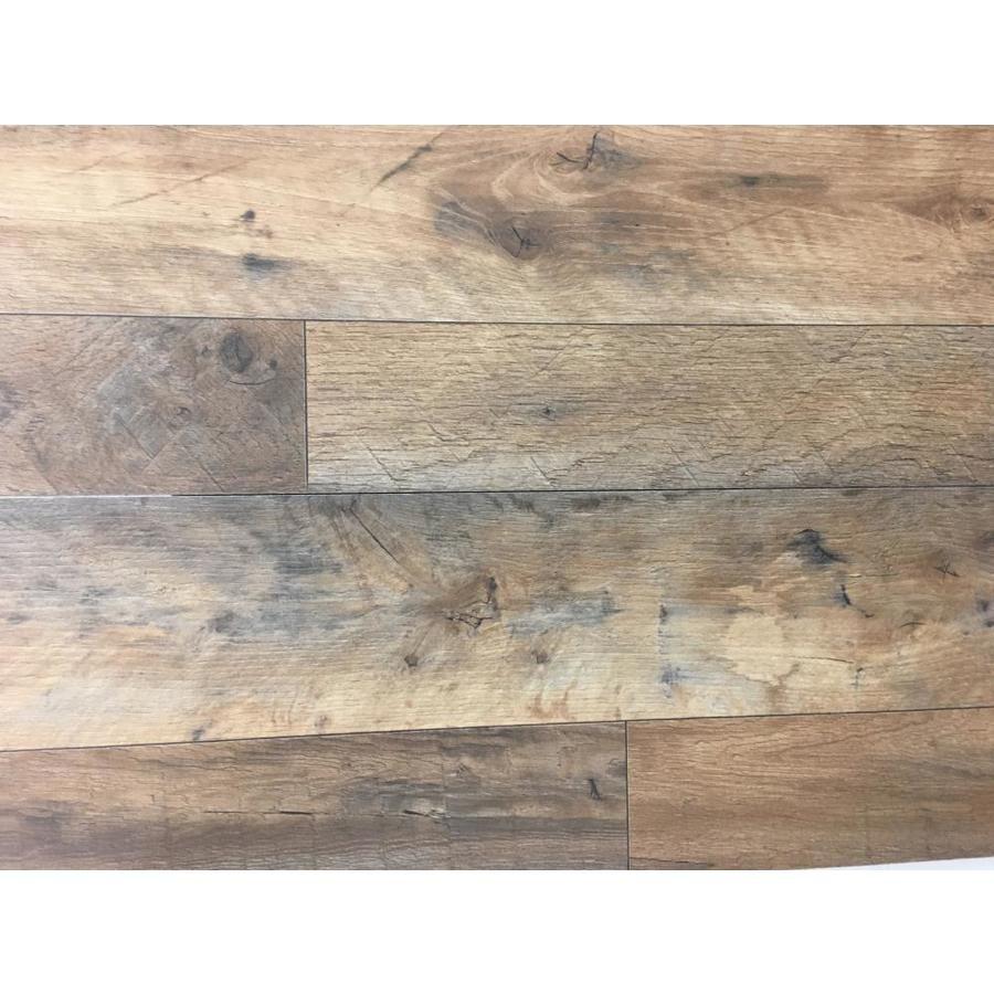 Wood Laminate Flooring, American Heritage Laminate Flooring