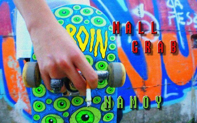 Un video di skate originale e del tutto italiano. HD #skate #skateboarding #skateboard #hd