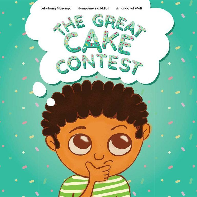 42f56a01e745 The Great Cake Contest | Stories for kids | English books for kids ...