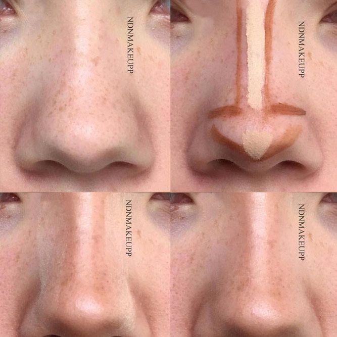 Photo of Wie man Make-up macht – Schritt für Schritt Tipps für den perfekten Look – Make-up #makeu …