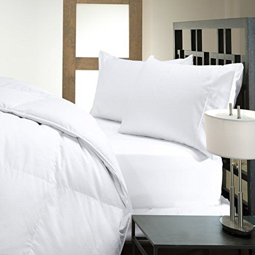 All Natural Tencel Wood Fiber Luxury Brand Comforter With