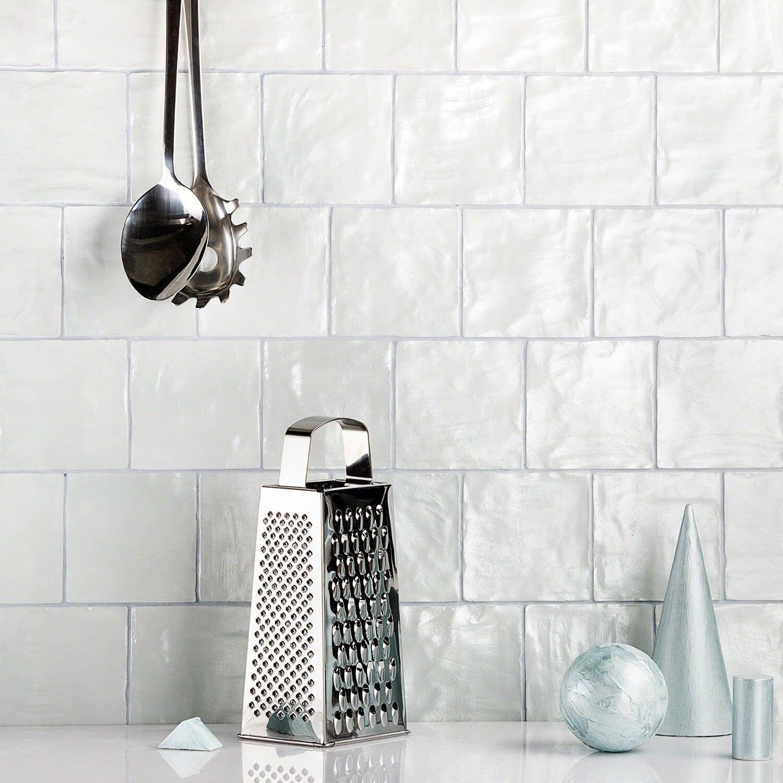 - Montauk Sky 4x4 Ceramic Wall Tile Ceramic Wall Tiles, Wall Tiles