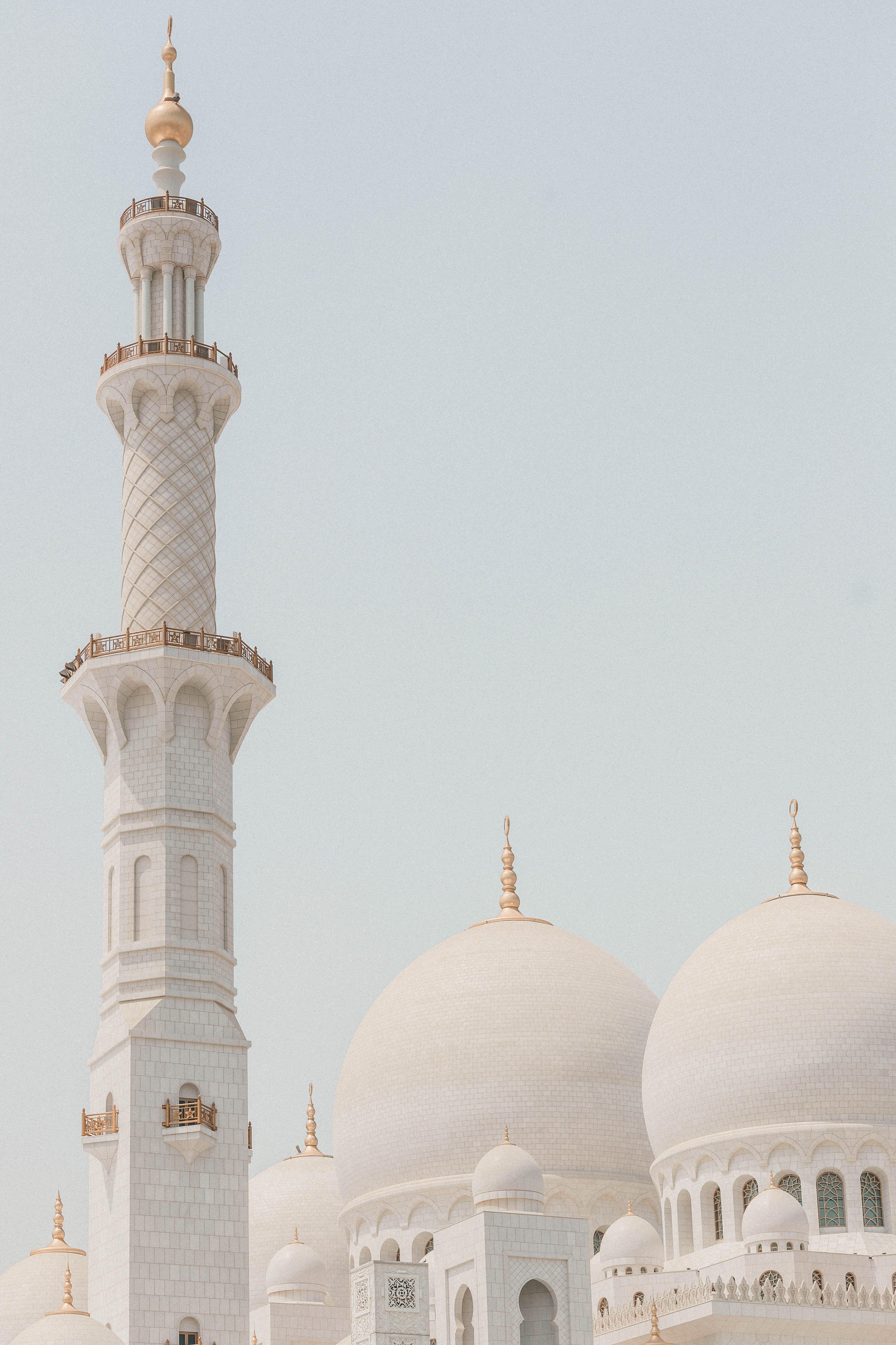 Twenty Four Hours in DUBAI | Somewhere Devine - Travel - Brad and Hailey