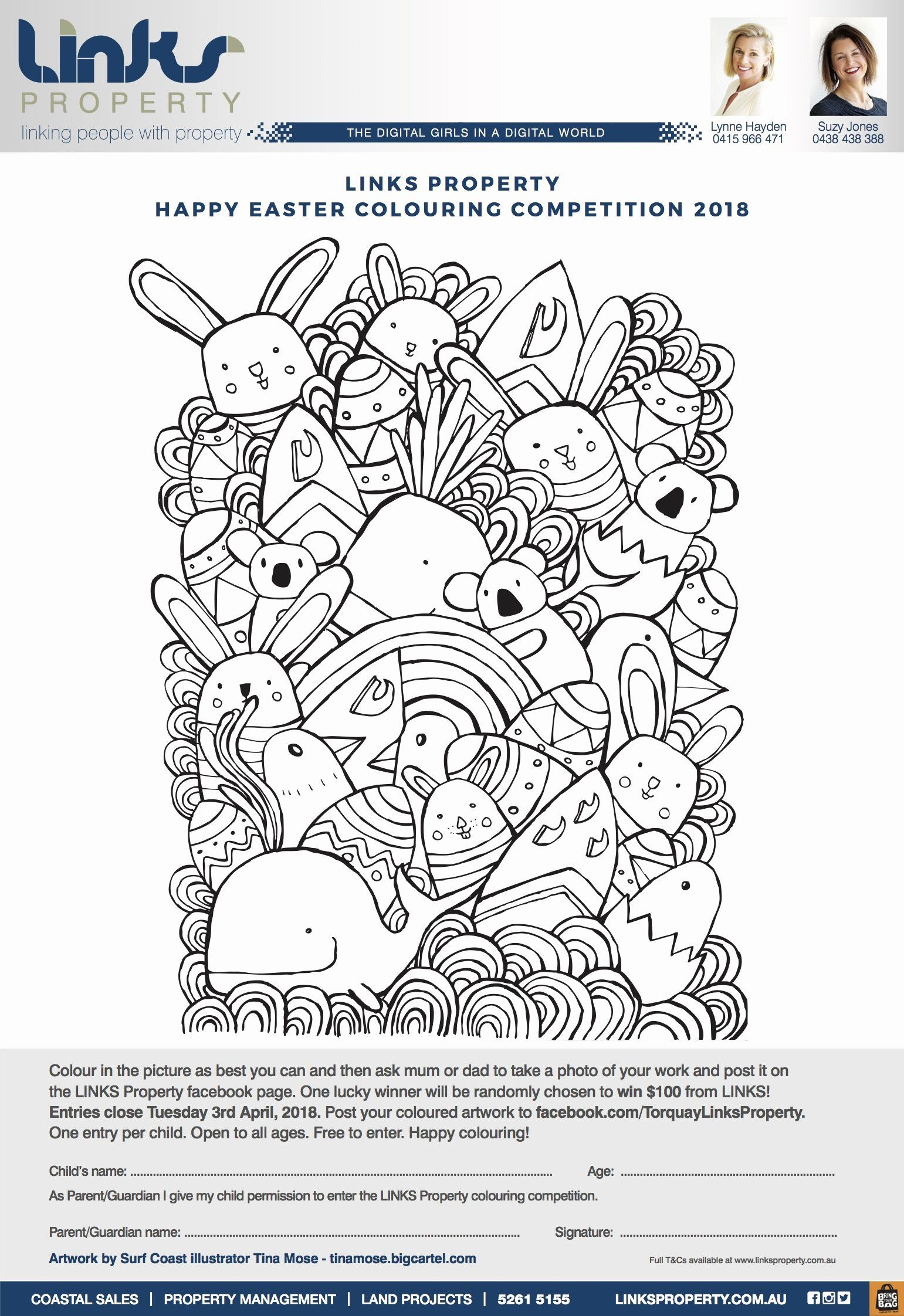 Bella Free Printable Coloring Page Stevie Doodles Name Coloring Pages Free Printable Coloring Pages Kindergarten Coloring Pages