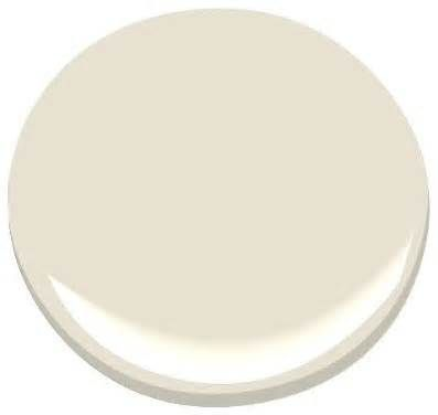 Benjamin Moore Ballet White Vickers Pinterest Benjamin Moore Exterior Trim And House