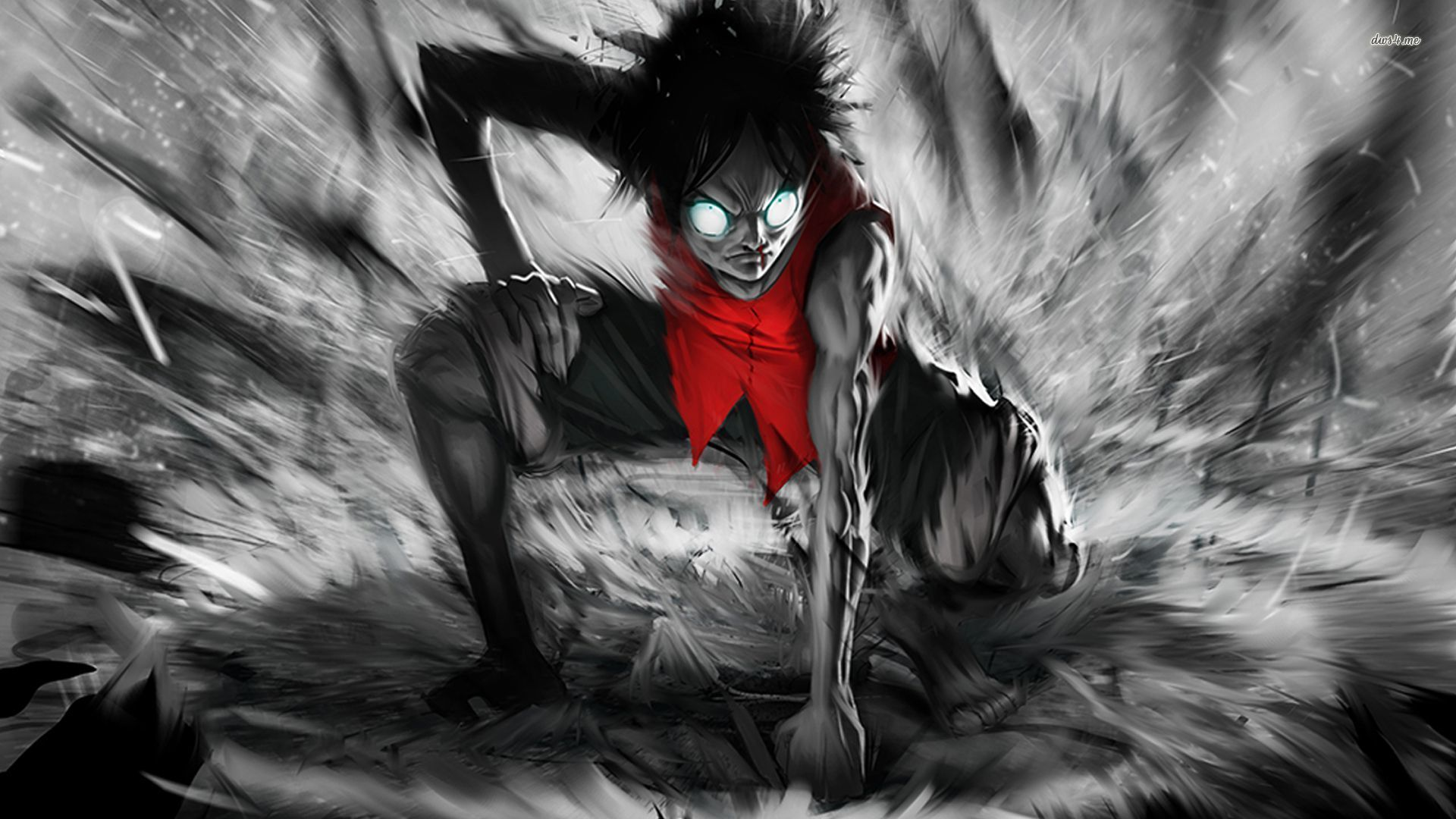Pin By Mu Al S On Anime Hd Anime Wallpapers One Piece