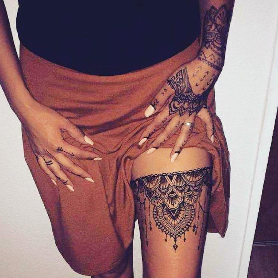 Pinterestaadielah instagram aadielah tattoos
