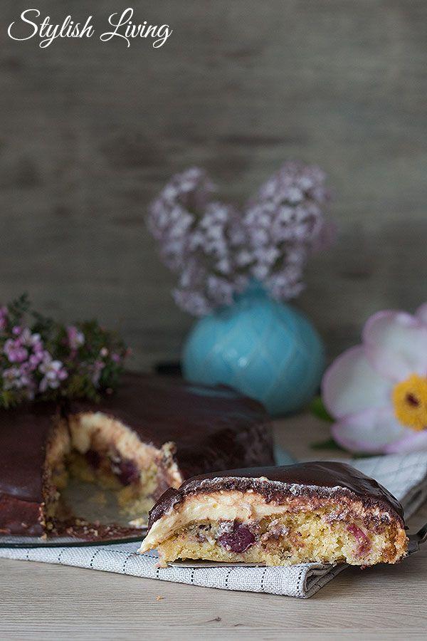 Omas Kuchen Rezepte Mit Bild weltbester schneewittchenkuchen nach omas verlosung werbung