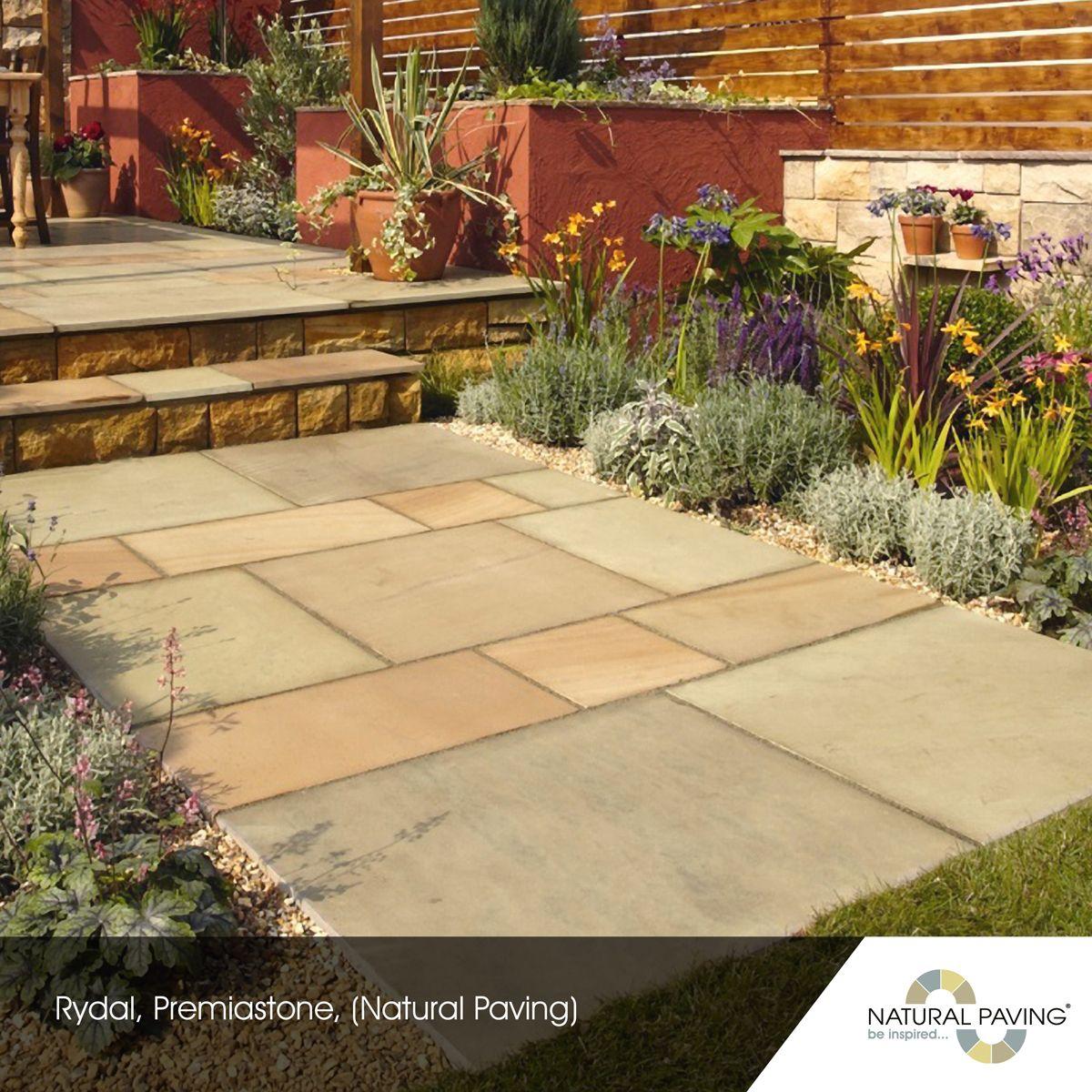 Rydal, Premiastone | Landscape Garden Ideas | Landscapes ...